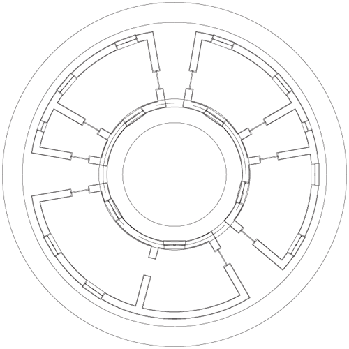 ICON-LakouHouse-500x500