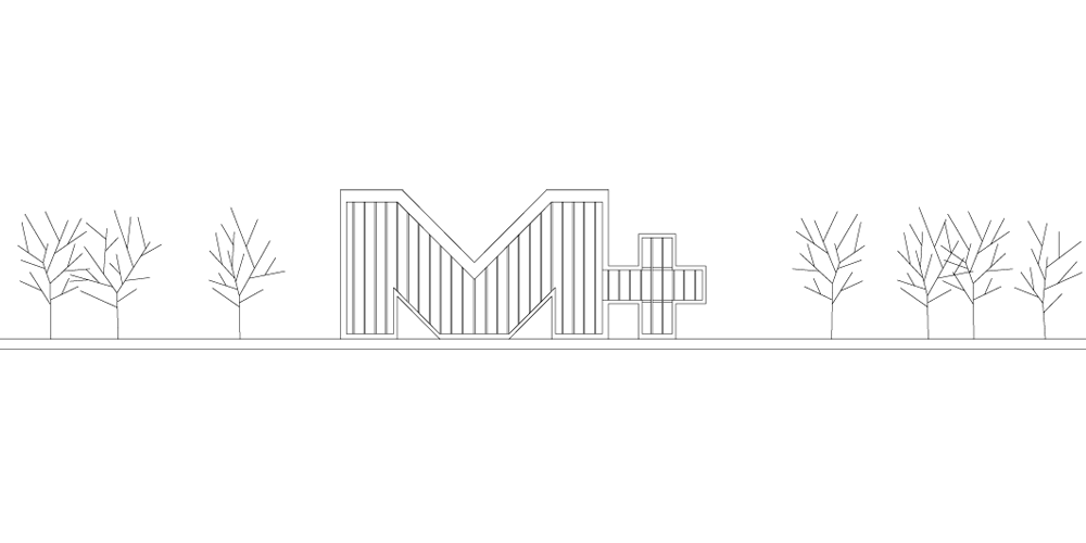 ICON-M+-300dpi-500x1000-PNG-24