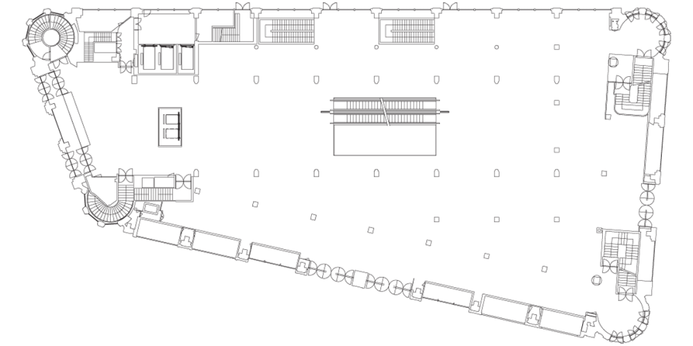 ICON-PrintempsHaussmann-1200x700