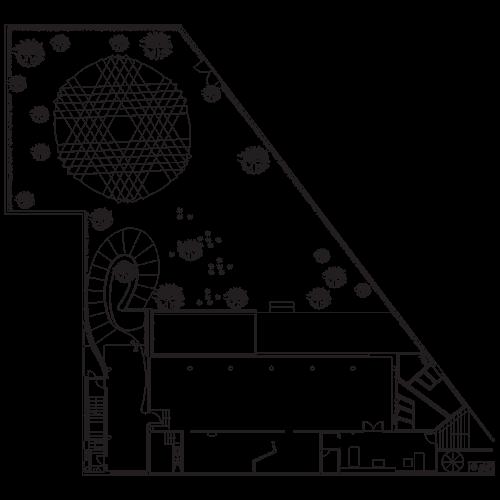 ICON-ArchivoDisenoYArquitectura-500x500