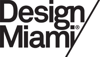 DesignMiamiLogo