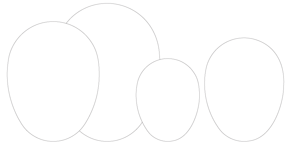 ICON-Dinuovo-1000x500