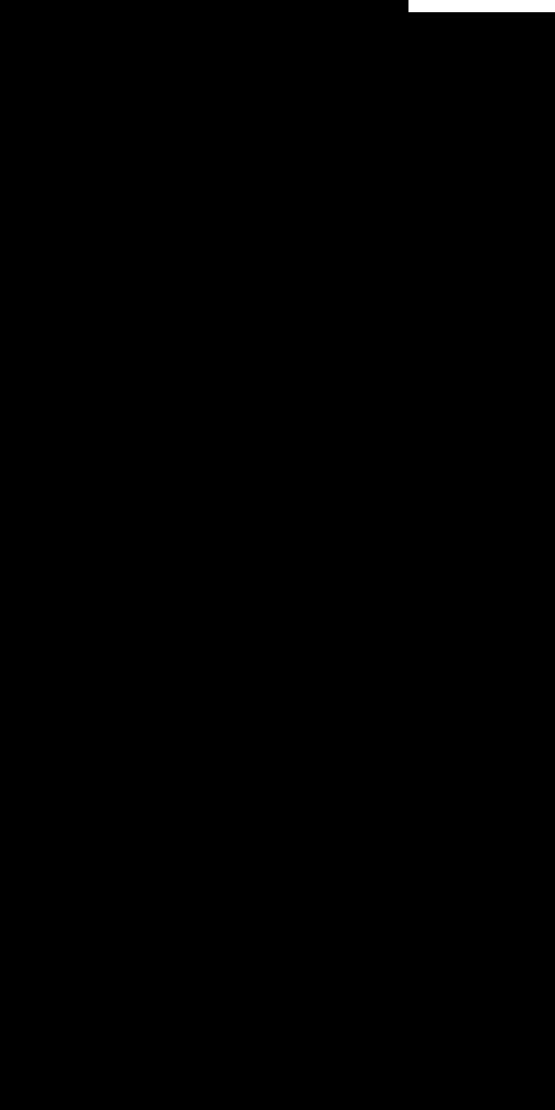 ICON-GlenwoodCrescentHouse-300dpi-500x1000-PNG-24