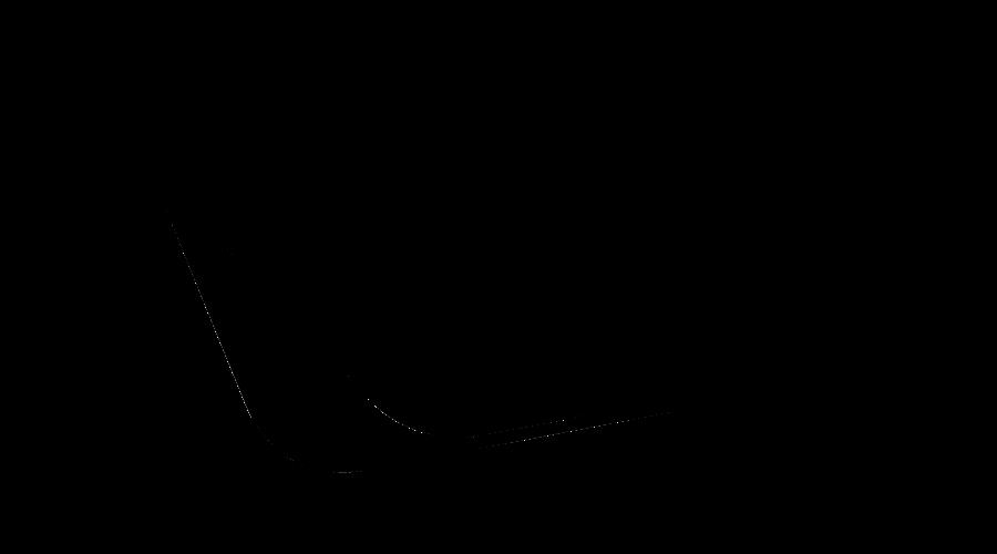 ICON-GuggenheimHelsinki-300dpi-900x600-PNG-24