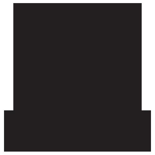 ICON-PortsHK-500x500