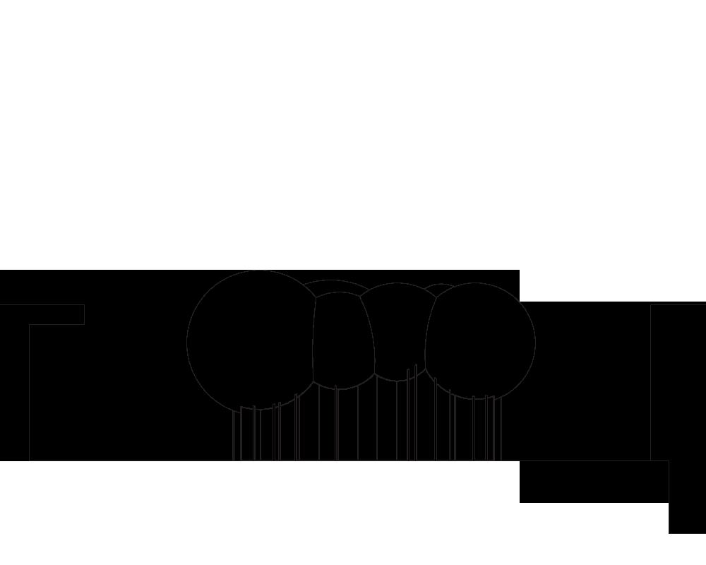 ICON-UnderATreeChapel-300dpi-800x1000-PNG-24