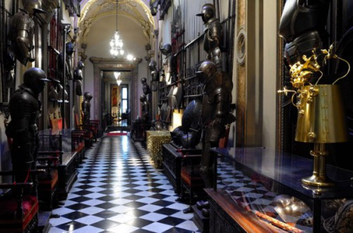 Museo-Bagatti-Valsecchi-Rossana-Orlandi-Milan-2013