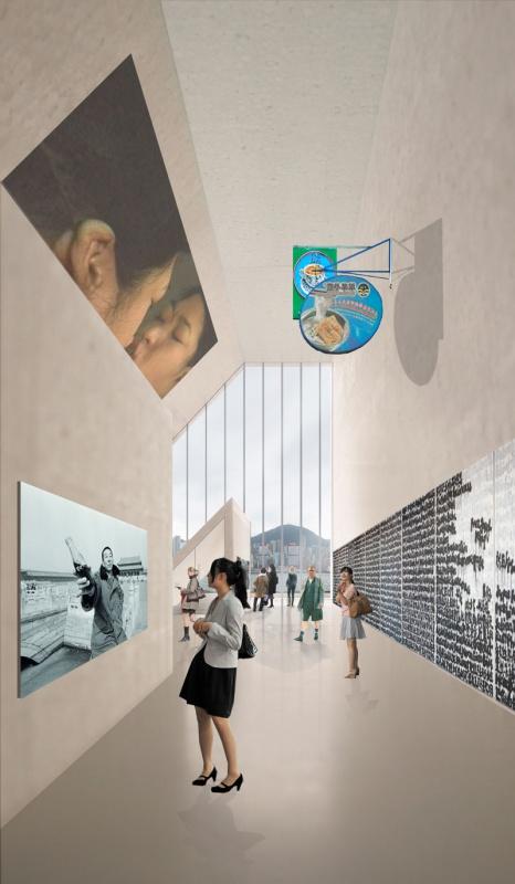 UUfie-HKCDA-Interior2