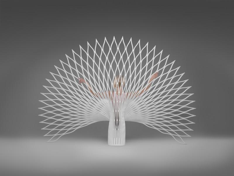 UUfie-Peacock-AndrewWilcox-3909- 71011 V2