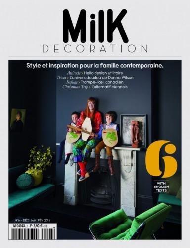 milkdeco6_sitemilk