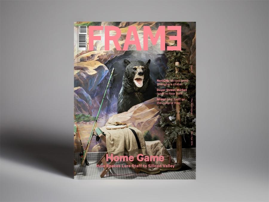 frame97-l-187175_full