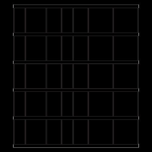 ICON-Score-300dpi-500x500-PNG-24