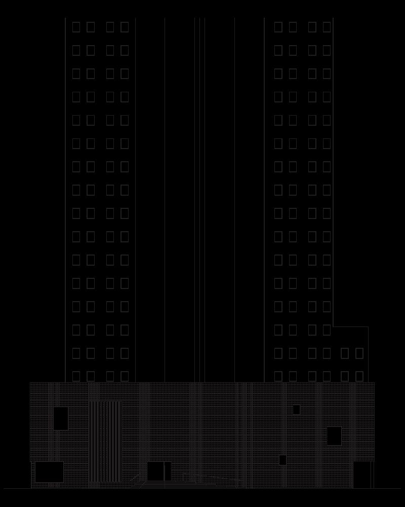 ICON-PortsSH-800x1000