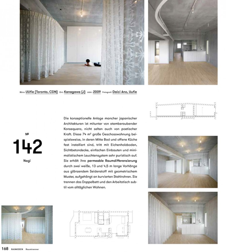 Vetter-Raumideen-page-168_low