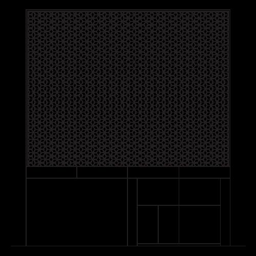 PortsHK-wo-LOGO-650x650