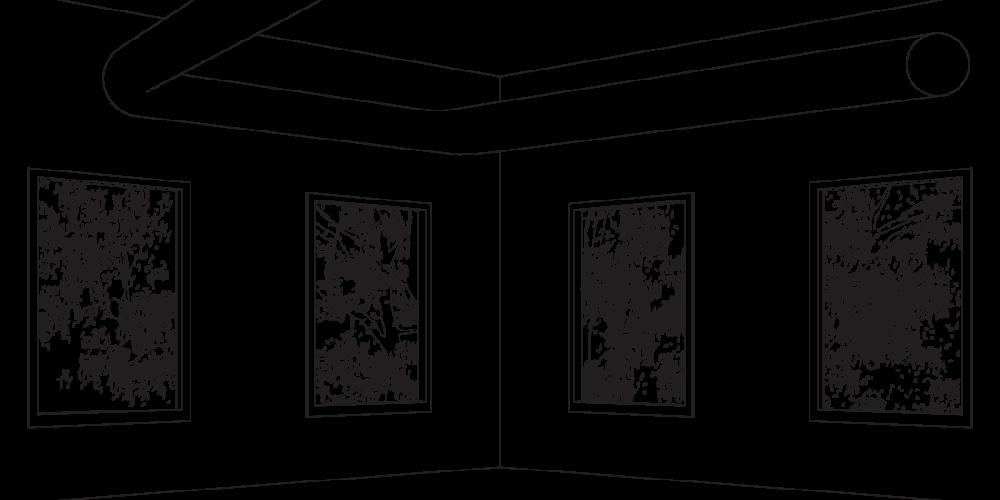 office-WO-Hatching-1100x700