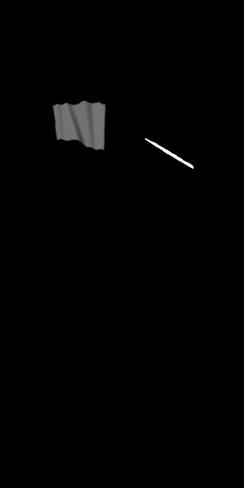 alvaraaltomuseumextensionver2-800x1100-png-24