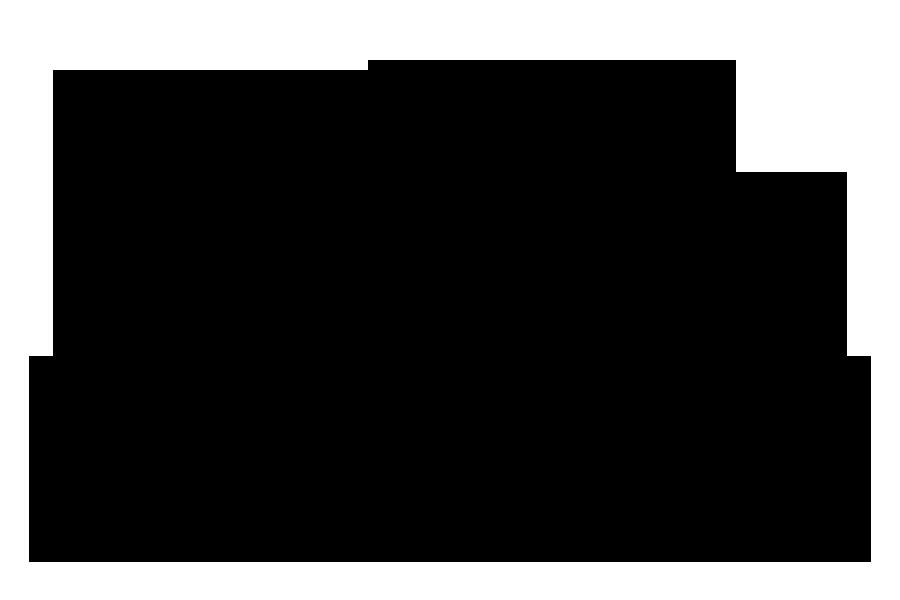 PEACOCK – L